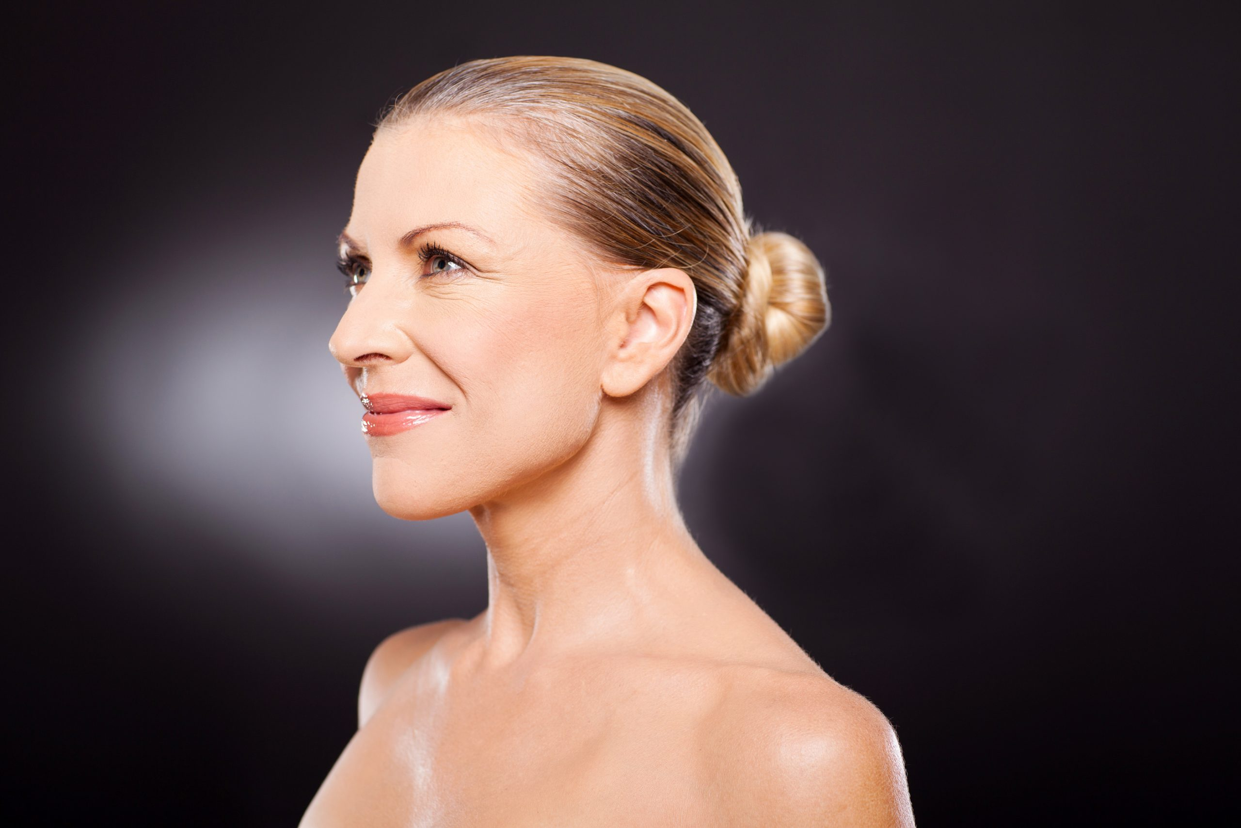 Not Ready for A Facelift? Learn About What Embrace RF and FaceTite Can Do for Your Skin!